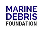 The Marine Debris Foundation